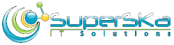 SuperSKa IT Solutions